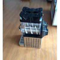 Buy cheap icee machine for sale from wholesalers