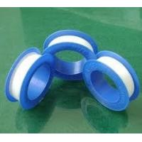 Buy cheap 100% waterproof 12mm length ptfe pipe thread tape from wholesalers