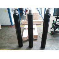 HQL Series Down The Hole Hammer For Civil Engineering HQL40 Shank Eco Friendly