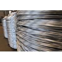 Buy cheap Ss Cold Heading Quality Wire Cold Forging Wire For Cold Heading Fasteners from wholesalers