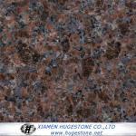 Buy cheap Dakota Mahogany Granite Tiles, American Granite Slabs from wholesalers