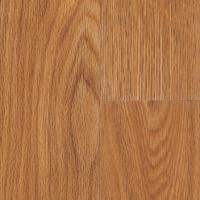 Buy cheap Russian white oak solid or engineered real wood flooring natural oiled or UV lacquered from wholesalers