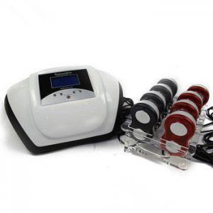 Buy cheap 1MHz Ultrasonic Liposuction Cavitation Machine product