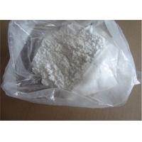 Buy cheap CAS 72-63-9 Raw Steroid Hormone Powder Dianabol for Bodybuilding product