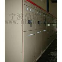 Buy cheap dynamic harmonic filter cabinet from wholesalers