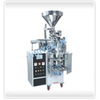 Buy cheap ZDX-500S food packaging equipment from wholesalers