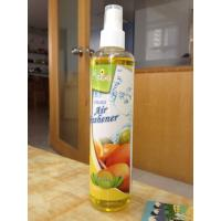 Buy cheap Bathrooms, Kitchens Spray 100% natural fragrance oil Liquid Air Freshener OEM from wholesalers