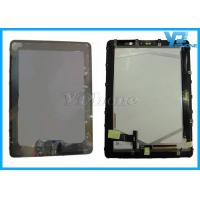 Buy cheap High Resolution IPad Replacement LCD Screen HD , 9.7 inch from wholesalers