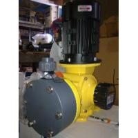 Buy cheap Milton Roy Chemical Dosing Pump (LMI) from wholesalers