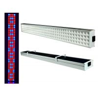 Buy cheap 3 Feet Hanging Hydroponic Led Grow Light For Growing Plants 70 Watt Power product