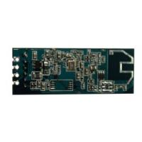 Buy cheap wifi module GWF-3M04 from wholesalers