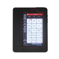 Buy cheap Launch X431-V(X431 Pro) Wifi/Bluetooth Diagnostic Scanner from wholesalers