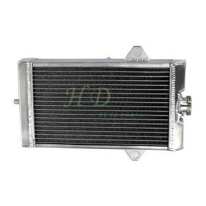 China ATV Full Aluminum Radiator Fit YAMAHA YFM700 06-09  FPS11-7RAP on sale