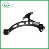 Buy cheap 48069-33010 48069-33020 48069-33030 L 48068-33010 48068-33020 48068-33030 R CONTROL ARM SUSPENSION PARTS FOR TOYOTA from wholesalers
