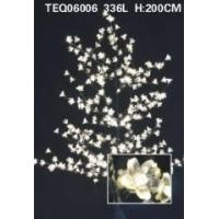 Buy cheap LED tree lights/decoration lights/LED cherry lights from wholesalers