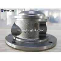 Nissan Auto Spare Parts Turbocharger Bearing Housing HT12-19B 14411-9S000 047-282