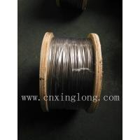 Buy cheap sell general control cable 1 * 7 6+1 0 3mm-2 0mm product