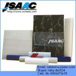 Buy cheap Wood Floor, Ceramic Tile Floor and Marble Floor Protective Film from wholesalers