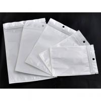 Buy cheap wholesale poly bags plastic bag made of from wholesalers