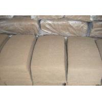 Buy cheap Latex Reclaimed Rubber from wholesalers