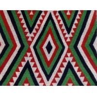 Buy cheap 100% COTTON imitation wax printed fabric for AFRICAN 40*40 from wholesalers