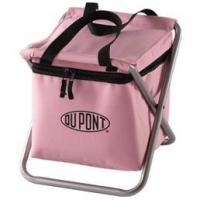 Buy cheap Chair cooler bag,insulated bag, cooler bag sports bag, leisure bag from wholesalers
