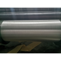 Buy cheap High Tensile Strength EW30-2-1012 22.5g/M2 E Glass Fabric from wholesalers