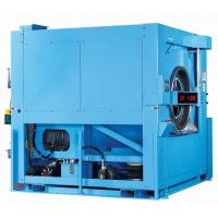 Buy cheap Stainless Steel Industrial Washer Machine from wholesalers