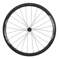 Buy cheap 2016 New Yoeleo Carbon Clincher 38mm Wheels With DT Swiss 350 Hubs Pilar 1420 Striahgt Pull Spokes,Wheel Spoke Road from Wholesalers