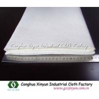Buy cheap Hot Sale High Temperature Endless Pleating Felt from wholesalers