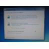 Top quality full version microsoft windows 7 home premium retail key genuine FPP Key for sale
