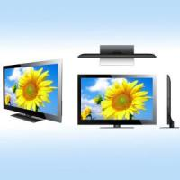 Buy cheap 47 Inch LED Display 3D Full HD LED TV from wholesalers
