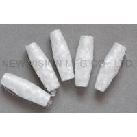 Buy cheap Cocoon Bobbins (Size 7 and Size 10) product