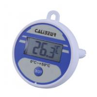 Buy cheap Digital Swimming Pool Tester PC-0128 product