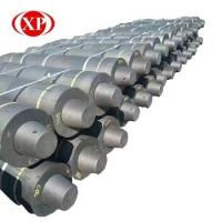 Buy cheap RP HP UHP Grade Carbon Graphite Electrodes for Arc Furnaces from wholesalers