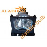 Buy cheap INFOCUS Projector Bulbs SP-LAMP-001 for INFOCUS projector INFOCUS LP790 from wholesalers
