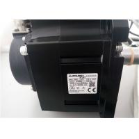 Buy cheap Mitsubishi HF54S Industial AC Servo motor HF series 0.5KW 3AC 128V 2.9A 3000r/min Brand New from wholesalers