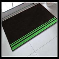 Buy cheap Door Mats With Custom Print,OEM floor mat, MOQ 1pc,retail or wholesale or bulk order welcome from wholesalers