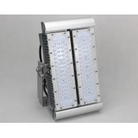 Buy cheap Wall 12000 Lumens100 W Led Tunnel Fixture High Power Outdoor Flood Light Replace Metal Halide Light from wholesalers