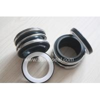 Buy cheap Mechanical Seal Mg1 from wholesalers
