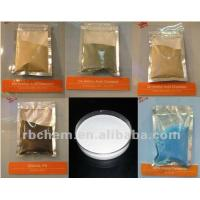 Buy cheap Cobalt Amino Acid Chelate organic fertilizer from wholesalers