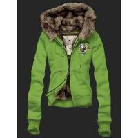 Buy cheap cheap Abercrombie jacket on lanloy com from wholesalers