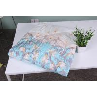 Durable Customized Pure Cotton Summer Duvet Insert King