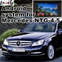 Hold gps quality hold gps for sale for Mercedes benz navigation system for sale