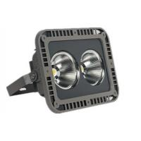 Buy cheap Waterproof IP65 LED flood lighting for architecture / square / garden / par from wholesalers