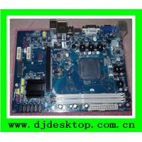 Buy cheap Motherboard H61 from wholesalers