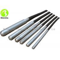 Gasoline Concrete Poker Needle 40mm / 45mm 4-12 meter Hose Length