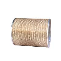 Buy cheap High Performance Industrial Engine Air Filter For Lawn Mower from wholesalers