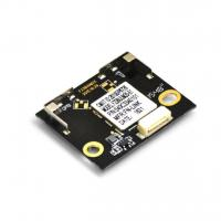 Buy cheap Passive Components Of 5V 1T1R USB Wifi Module Wireless Bluetooth Module in RTL8723BU from wholesalers