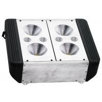 Buy cheap Agricultural Growing 600 Watt Led Grow Light Panel Kits Indoor Plants High Intensity from wholesalers